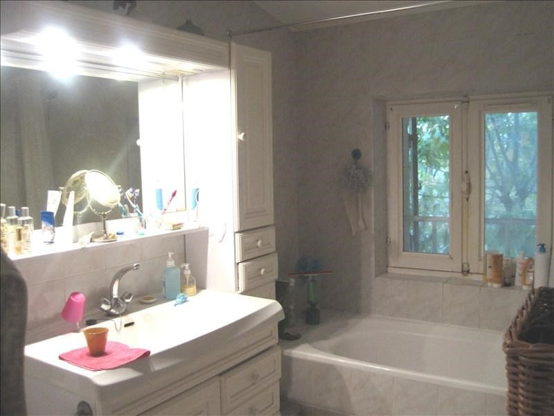 Alquiler  apartamento St didier 638€ CC - Fotografía 3
