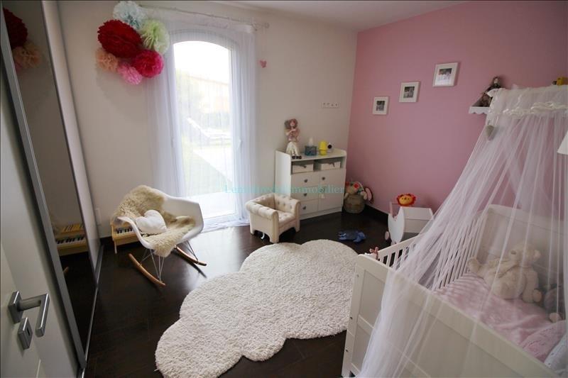 Vente de prestige maison / villa Saint cezaire sur siagne 649000€ - Photo 15