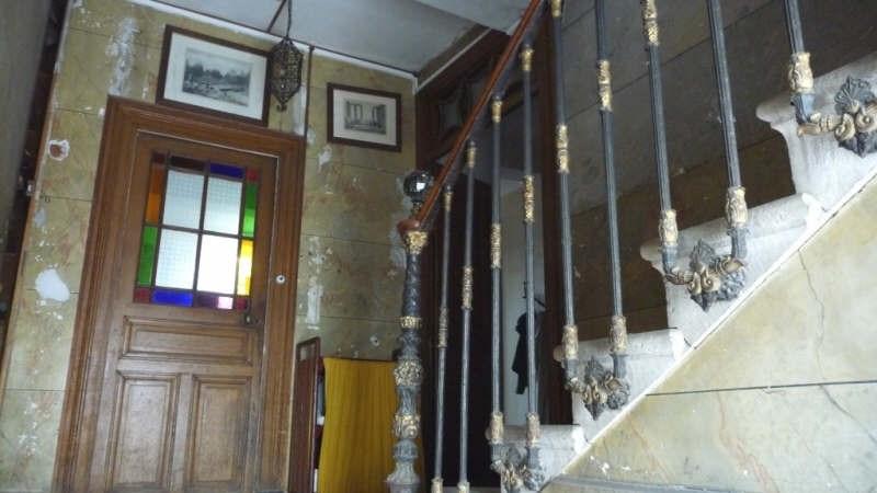Deluxe sale house / villa St jean de losne 158000€ - Picture 5