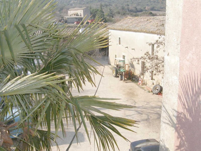 Vente maison / villa Goudargues 318000€ - Photo 17