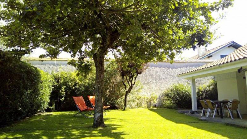 Vente maison / villa Capbreton 525000€ - Photo 8