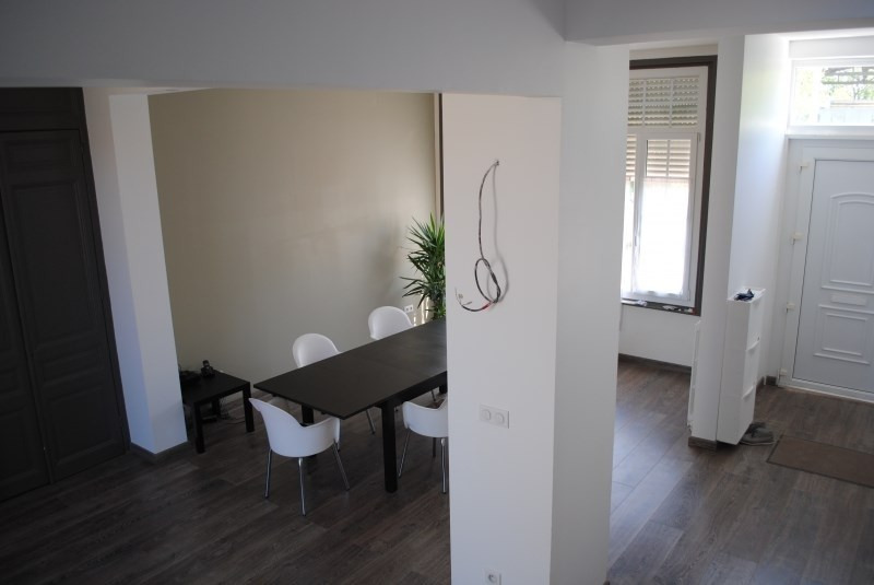 Vente maison / villa Rosendael 295000€ - Photo 6