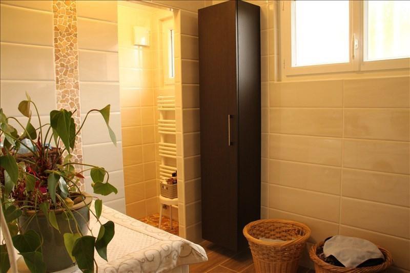 Venta de prestigio  casa Levignac 395000€ - Fotografía 6