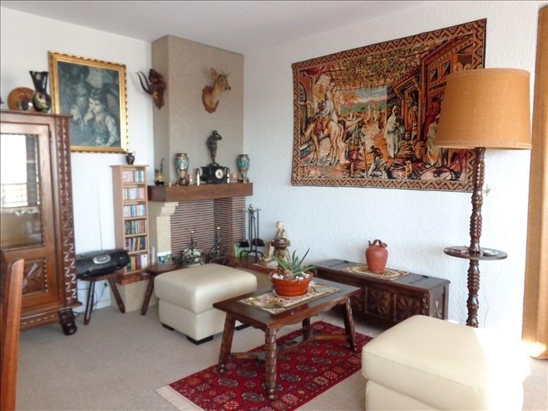 Sale apartment Dax 190800€ - Picture 4