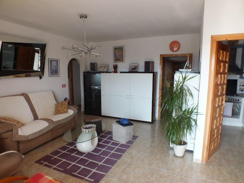 Venta  casa Palau 475000€ - Fotografía 24