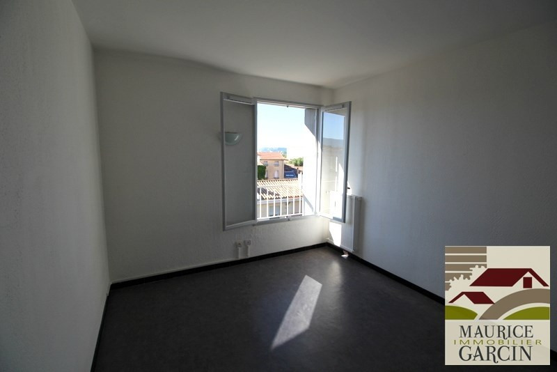 Location appartement Cavaillon 710€ CC - Photo 4