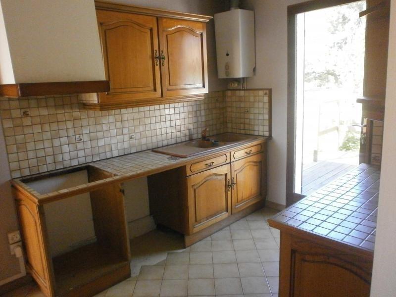 Sale house / villa Izon 199000€ - Picture 6