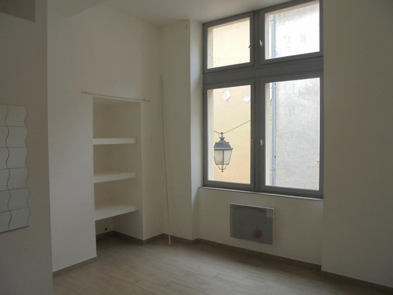 Rental apartment Lunel 570€ CC - Picture 3