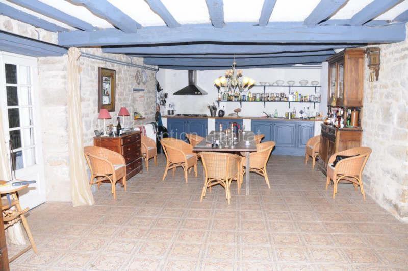 Vente maison / villa Varen 345000€ - Photo 2