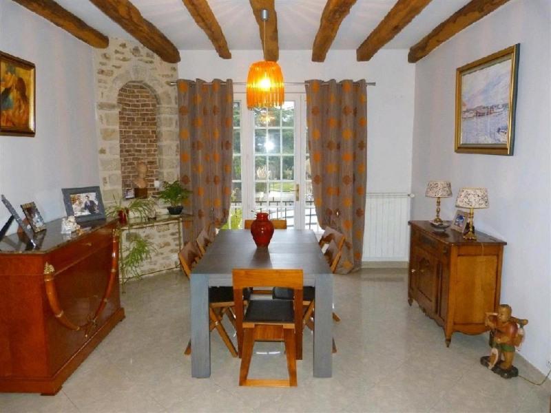 Vente maison / villa Hericy 565000€ - Photo 4