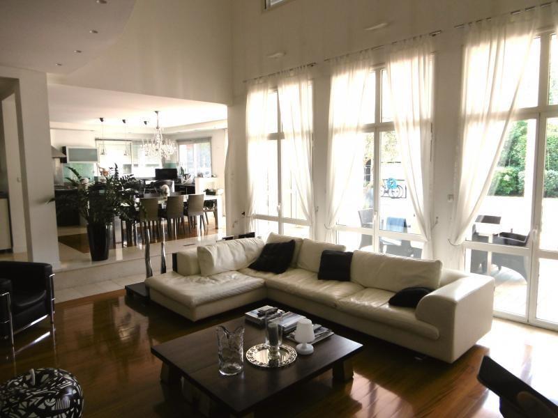 Vente de prestige maison / villa Toulouse 1178000€ - Photo 2