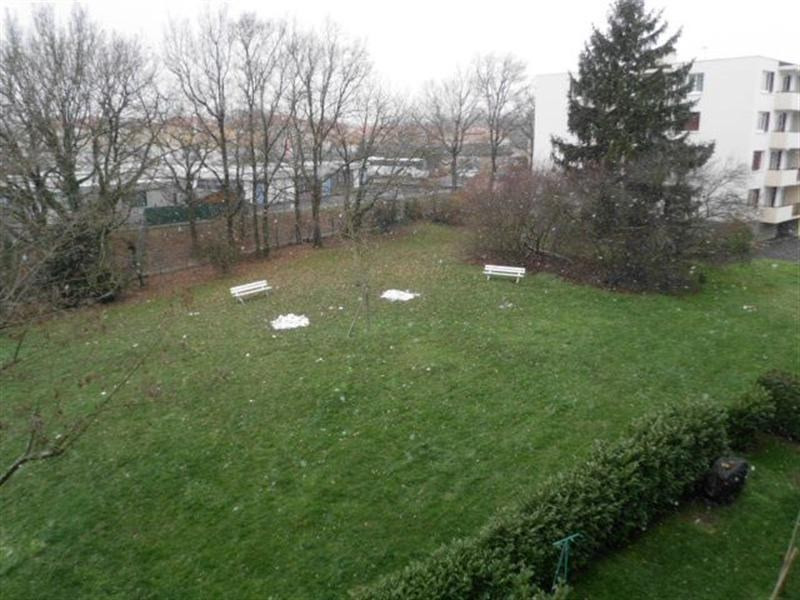 Vente appartement Pont de cheruy 135 000€ - Photo 4
