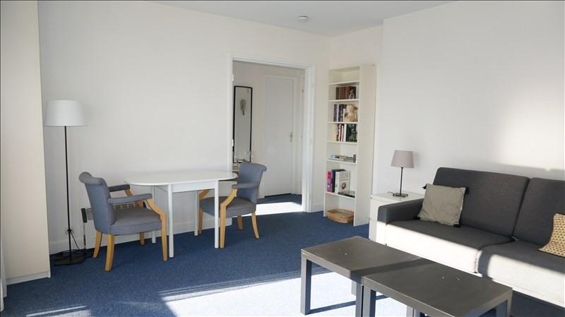 Vente appartement Paris 13ème 303160€ - Photo 3