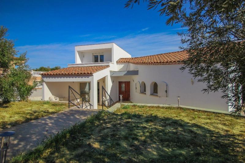 Vente de prestige maison / villa Saint gilles 579000€ - Photo 2