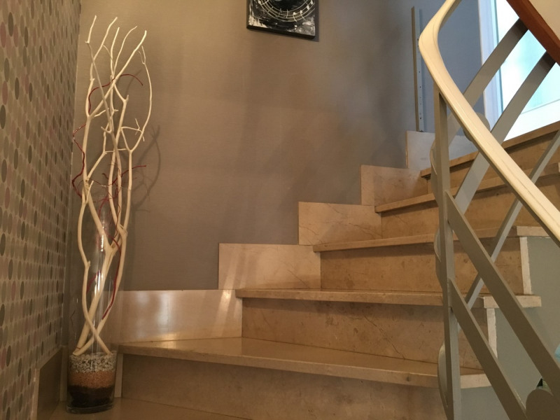 Vente maison / villa Lille 295 000€ - Photo 2