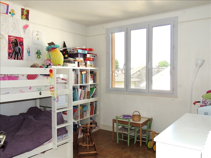 Vente appartement Le vesinet 375 000€ - Photo 6