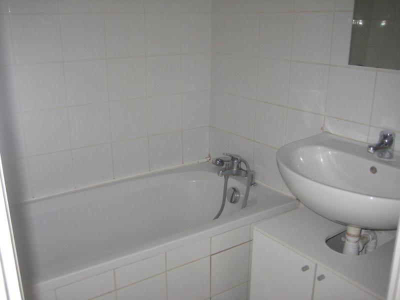 Location appartement Villeurbanne 495€ CC - Photo 4