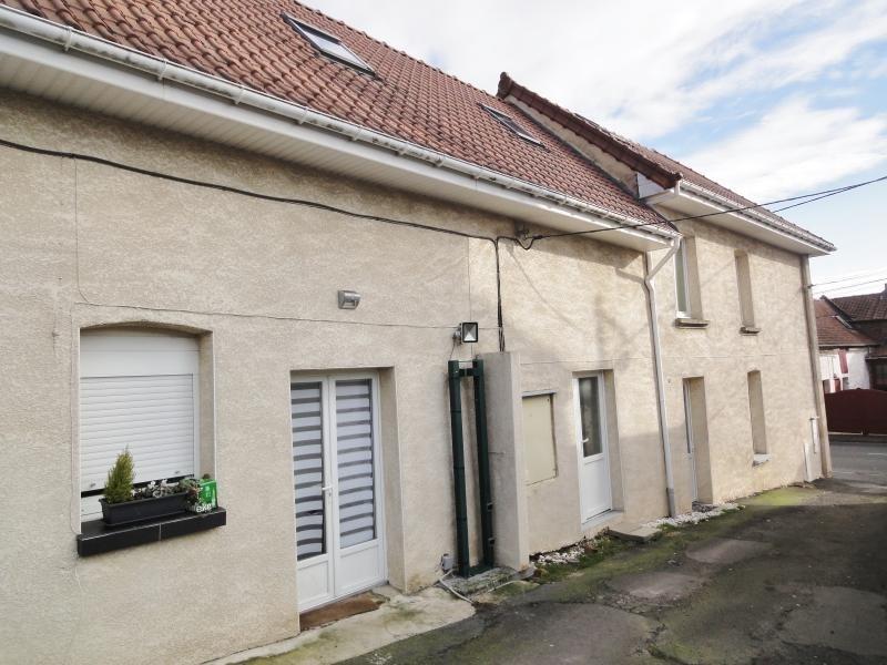Vente maison / villa Sains en gohelle 320000€ - Photo 3