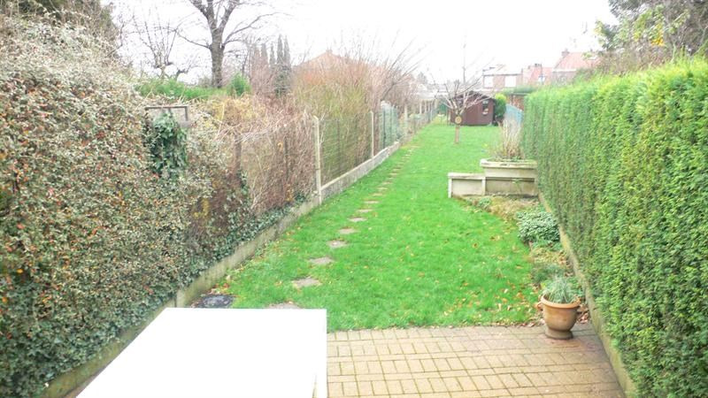 Vente maison / villa Lomme 294000€ - Photo 9