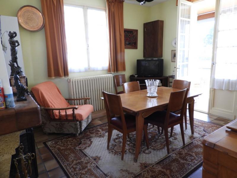 Sale house / villa Saint palais sur mer 221550€ - Picture 3