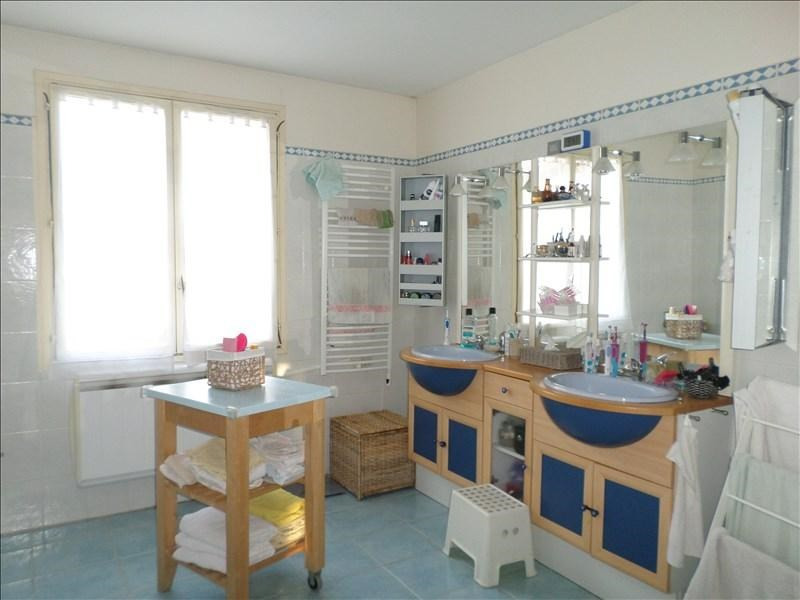 Vente maison / villa Castelnau d estretefonds 345000€ - Photo 6