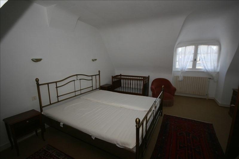 Sale house / villa Clohars carnoet 296800€ - Picture 5