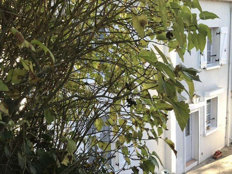 Vendita casa Medan 306000€ - Fotografia 2