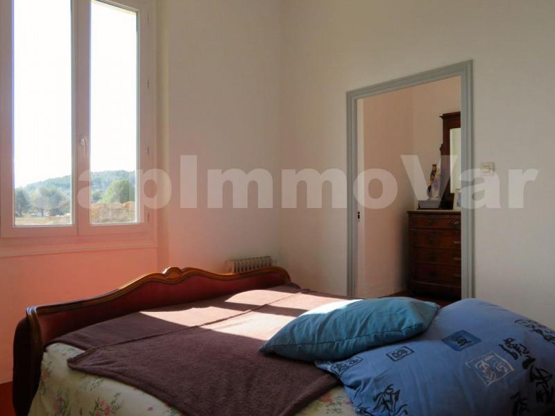 Sale house / villa Le castellet 300000€ - Picture 8