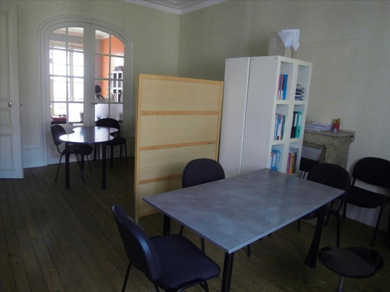 Sale apartment Cognac 86670€ - Picture 3