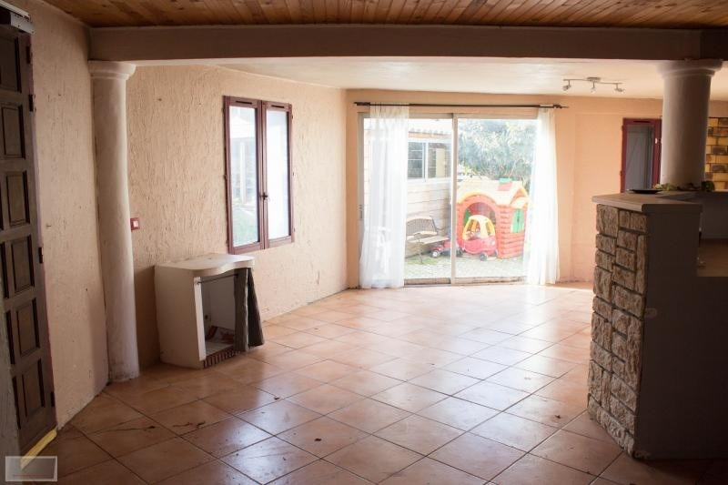 Vente appartement Toulon 240 000€ - Photo 3