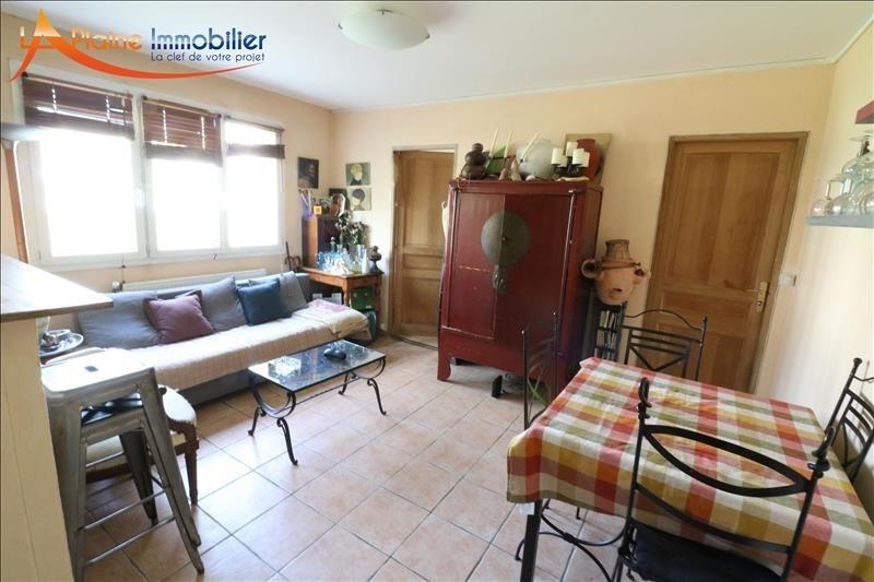Vente appartement Saint denis 149000€ - Photo 1