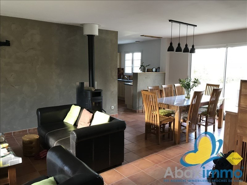 Vente maison / villa Falaise 172 400€ - Photo 2