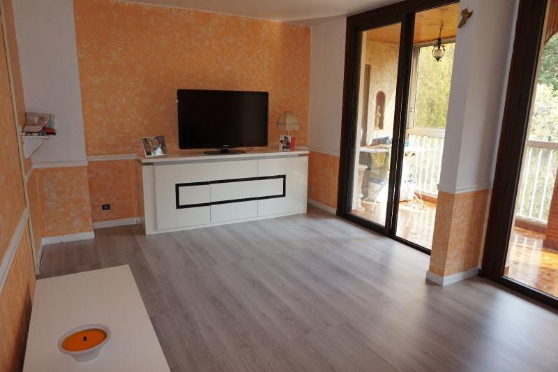 Venta  apartamento La seyne sur mer 178000€ - Fotografía 1