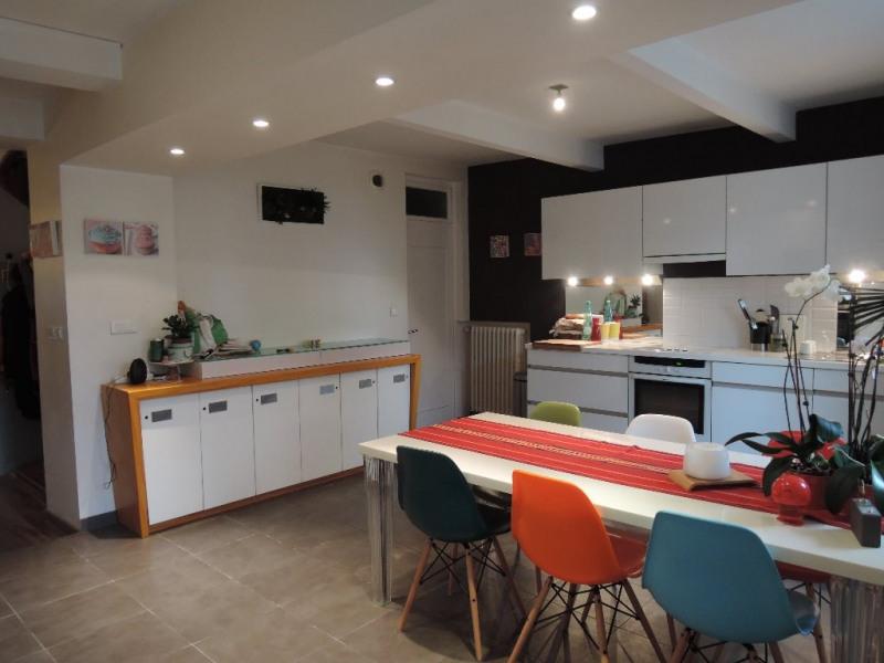 Vente maison / villa Mauremont 348000€ - Photo 4