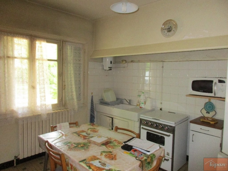 Investment property house / villa Castanet tolosan  5  mn 300 000€ - Picture 4