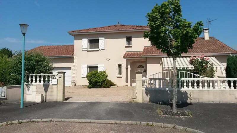 Vente maison / villa Limoges 259000€ - Photo 1
