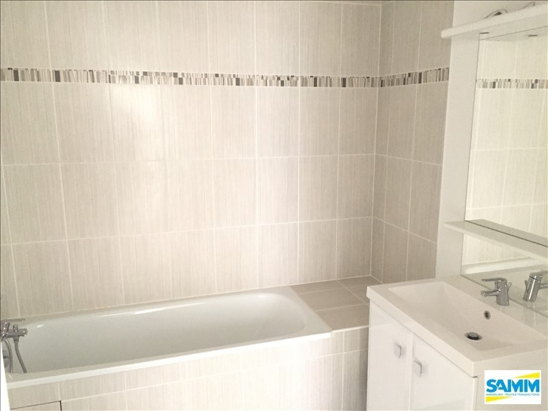 Vente appartement Mennecy 226 000€ - Photo 3