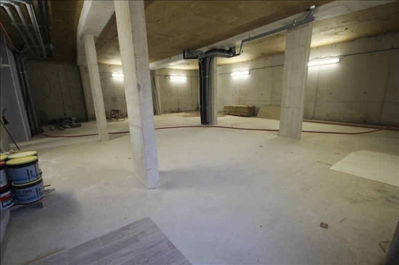 Verkoop  werkplaats Vitry sur seine 623000€ - Foto 2