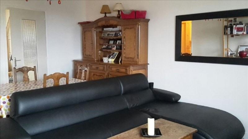 Vente appartement Bénodet 128000€ - Photo 9