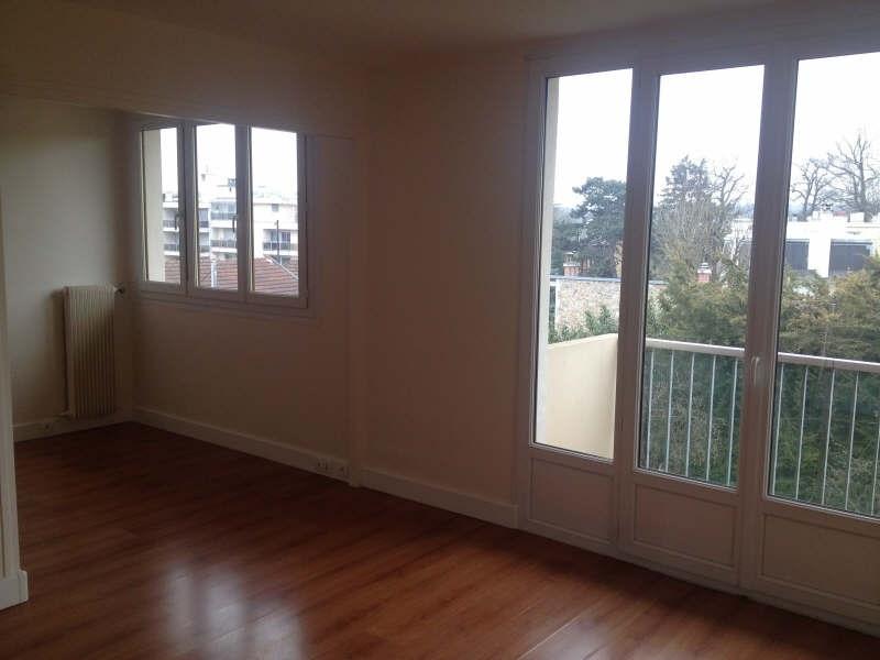 Location appartement Garches 1150€ CC - Photo 2