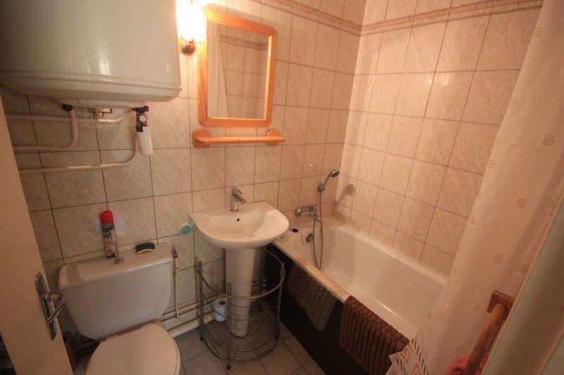 Sale apartment Villers sur mer 97400€ - Picture 7