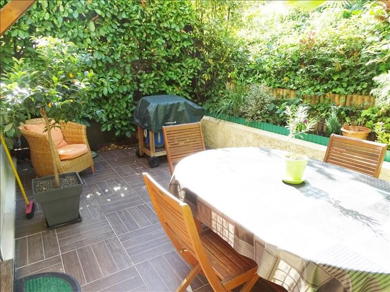 Sale house / villa Nice 455 000€ - Picture 5