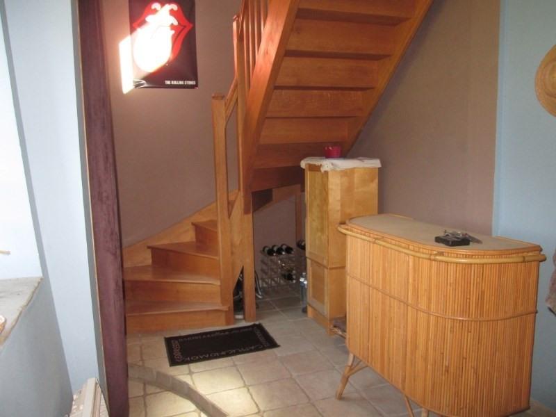 Vente maison / villa Cuisery 119000€ - Photo 6