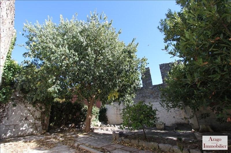 Vente maison / villa Opoul perillos 49800€ - Photo 2