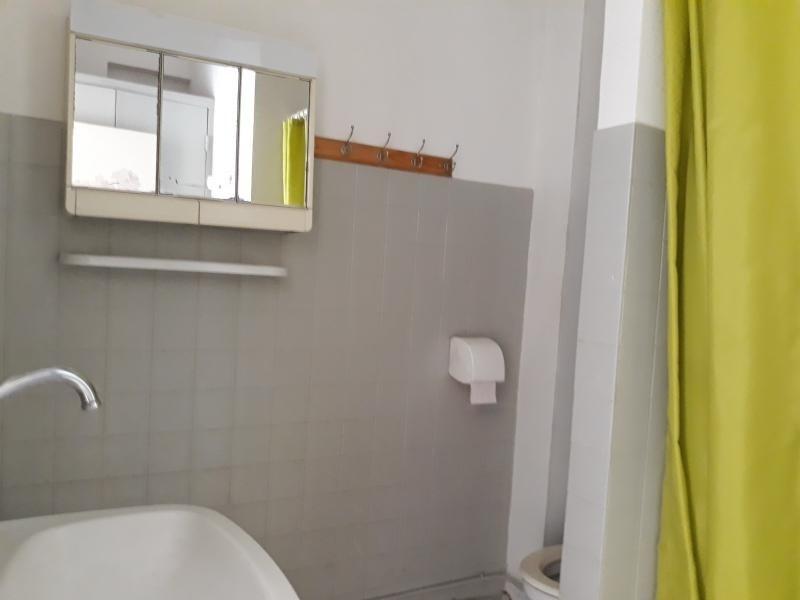 Venta  apartamento St denis 114450€ - Fotografía 5