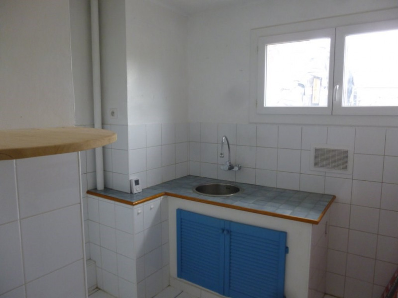 Location appartement Toulouse 625€ CC - Photo 5