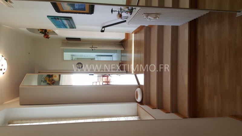 Vente de prestige appartement Menton 872 000€ - Photo 8