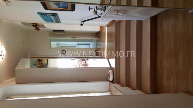 Vente de prestige appartement Menton 872000€ - Photo 8