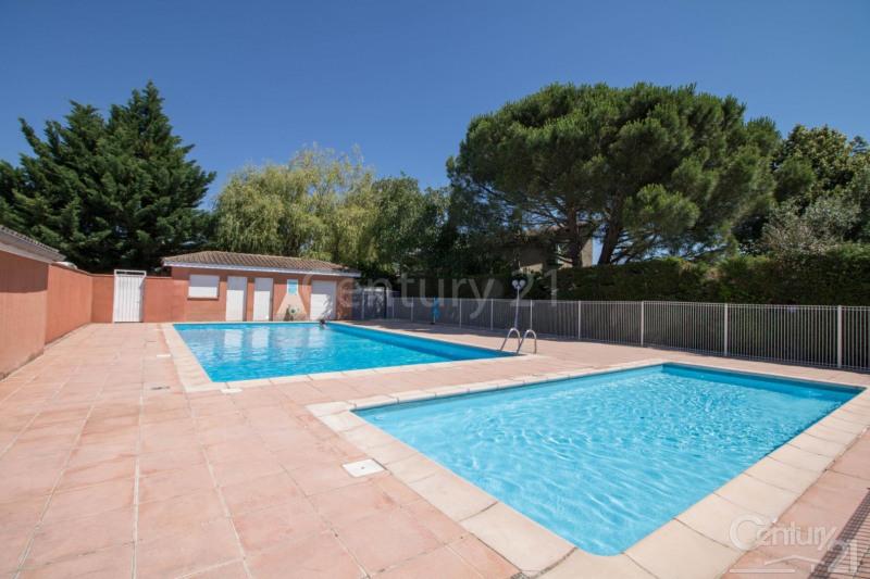 Sale apartment Plaisance du touch 147000€ - Picture 8