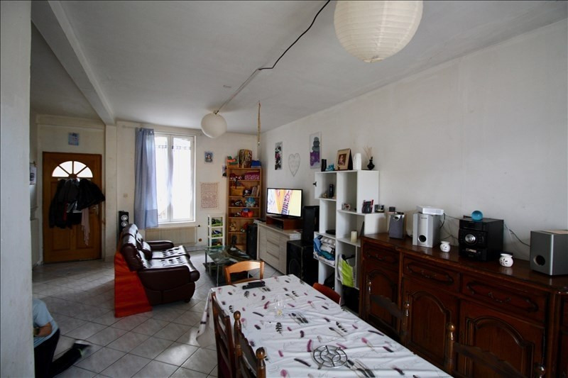 Vente maison / villa Conches en ouche 168 000€ - Photo 2